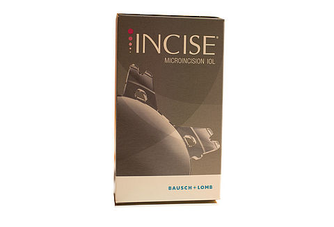 InCise